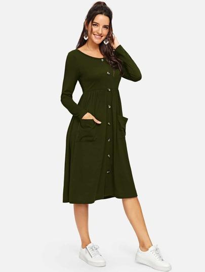 69f805448211 New In Dresses