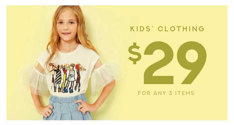 Top PicksBlousesT-shirtsDressesSweaters   Sweatshirts d31b93f1da
