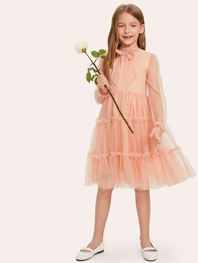 c2872a1cd Kids Formal Wear