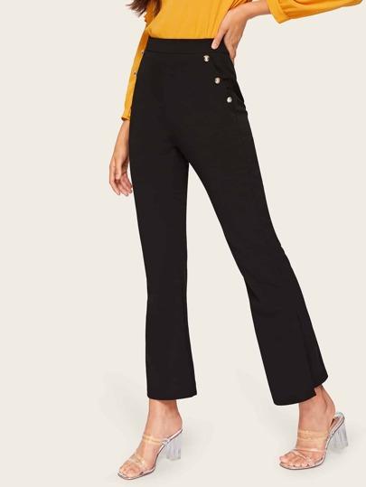 Pantalón & Pantalón corto para mujer en línea b849ff9636d9
