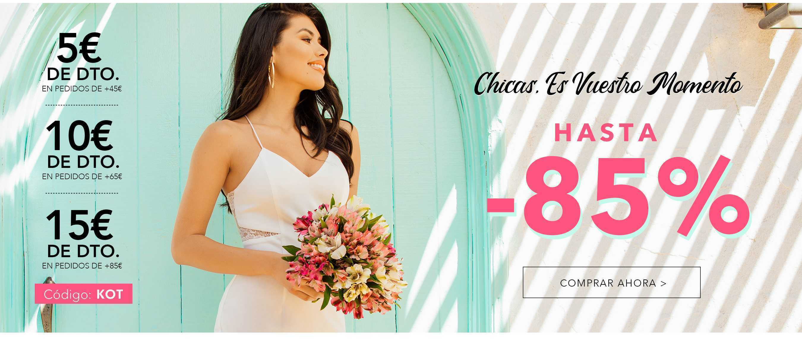 6209a3f33 Es Y Mejor Online Shein Ropa Moda De Mujer Precio Al fdUwqnzC