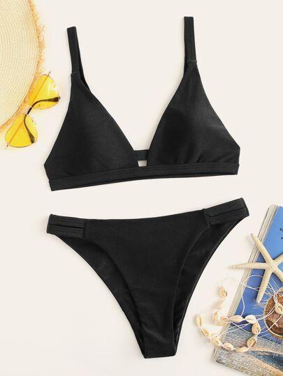 Black SwimwearShein Black Black SwimwearShein Es Es Es Black SwimwearShein SwimwearShein Black Es SwimwearShein 4Scj5Rq3AL