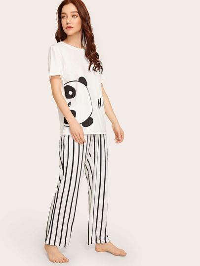 6697b29a Lingerie & Loungewear Venta online