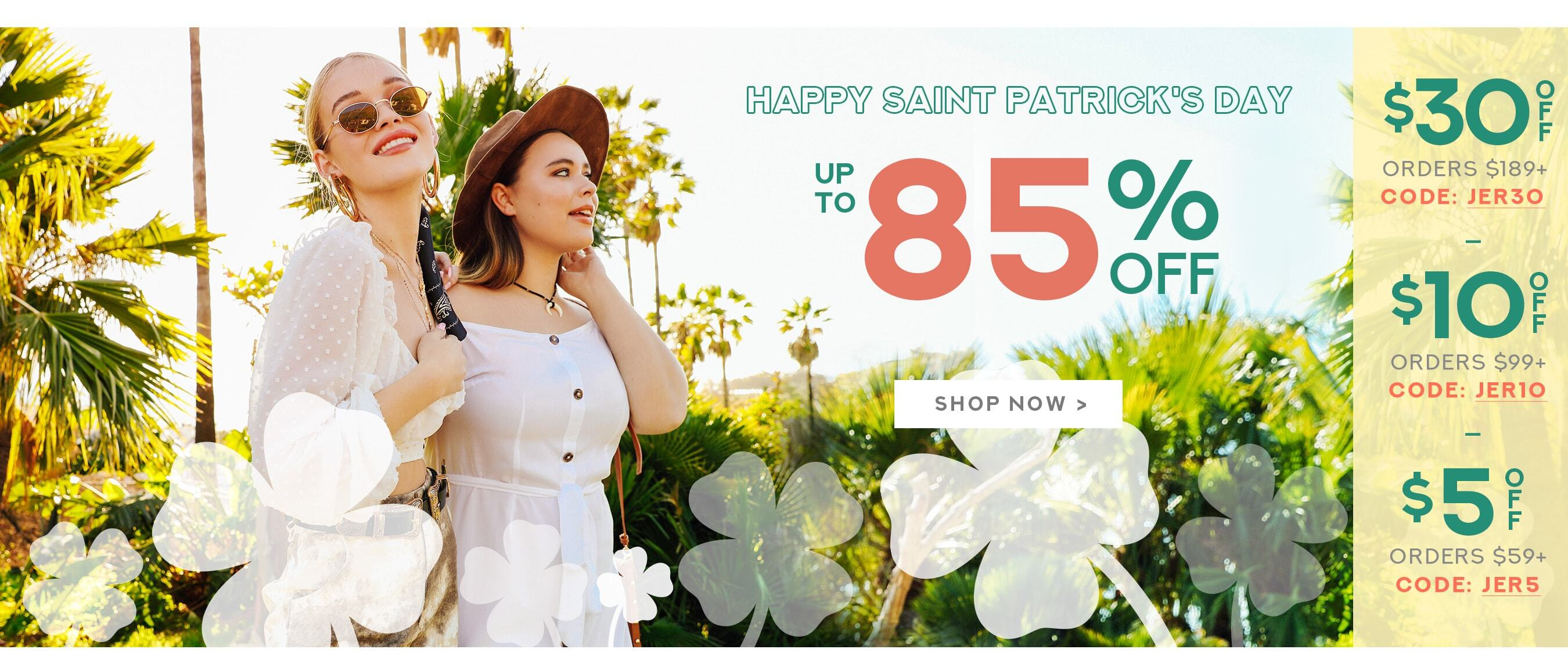 Shop Trendy Women s Fashion  aff8844855