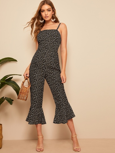 cc2ae0ceaccd Jumpsuits