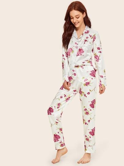 a119cce6213f Pajama Sets