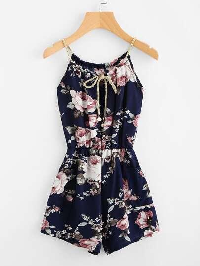 11efdd59ef16 Shop Plus Size Jumpsuits online