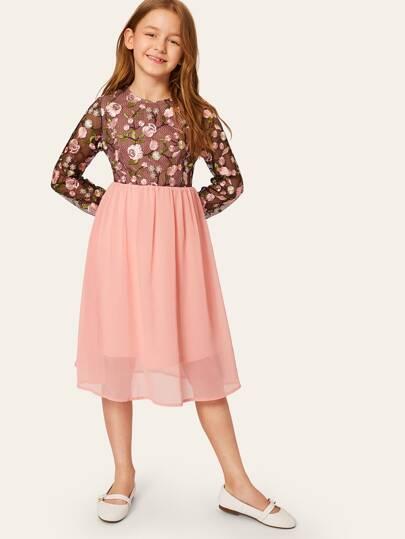 6074cc2d7 Shop Kids Formal Wear online