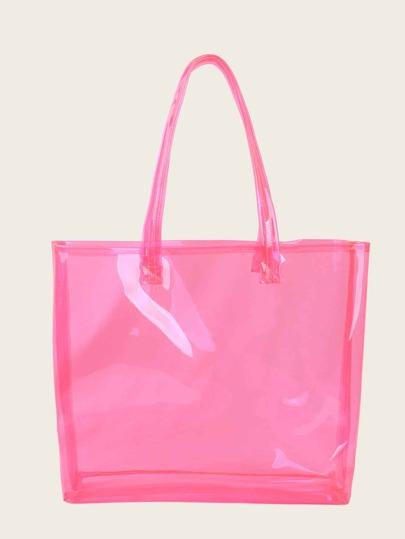 11022e3ddf5f6 Shoulder   Tote Bag