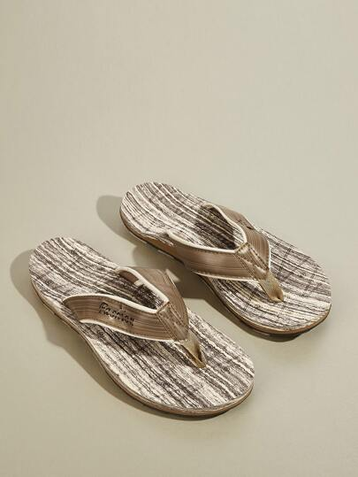 5f41700c060b Men Wide Fit Flip Flops