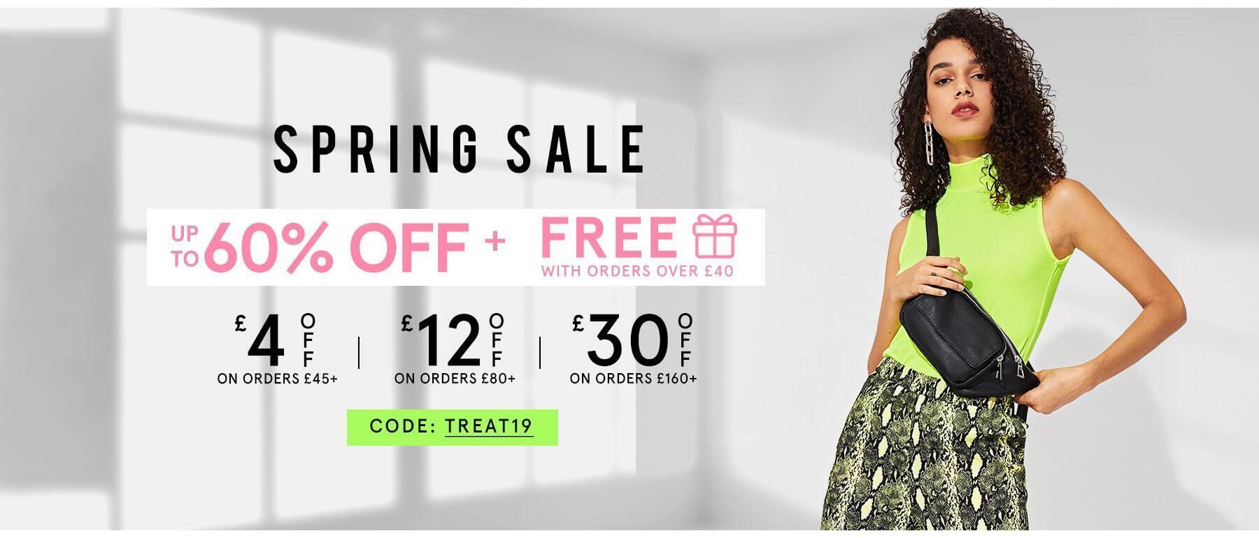 Women s Clothing   Fashion 98f270b83
