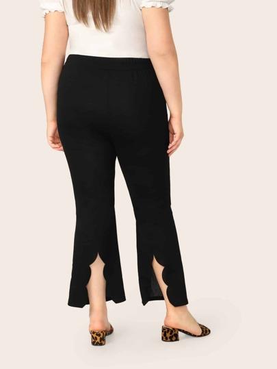 8cd815625c24e Pantalons grande taille | Boutique De Pantalons grande taille En ...
