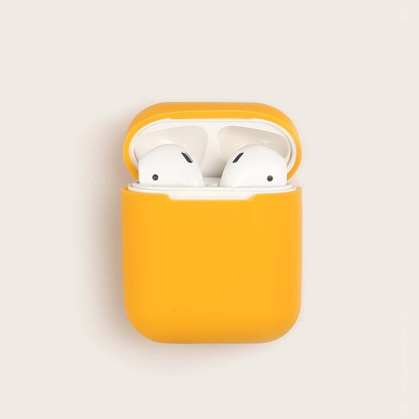 Air-pods Charger Box Protector