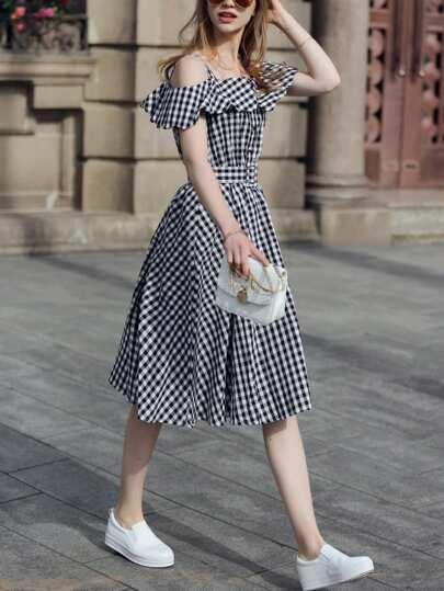 5f8bb6d03f85a MAR Dresses