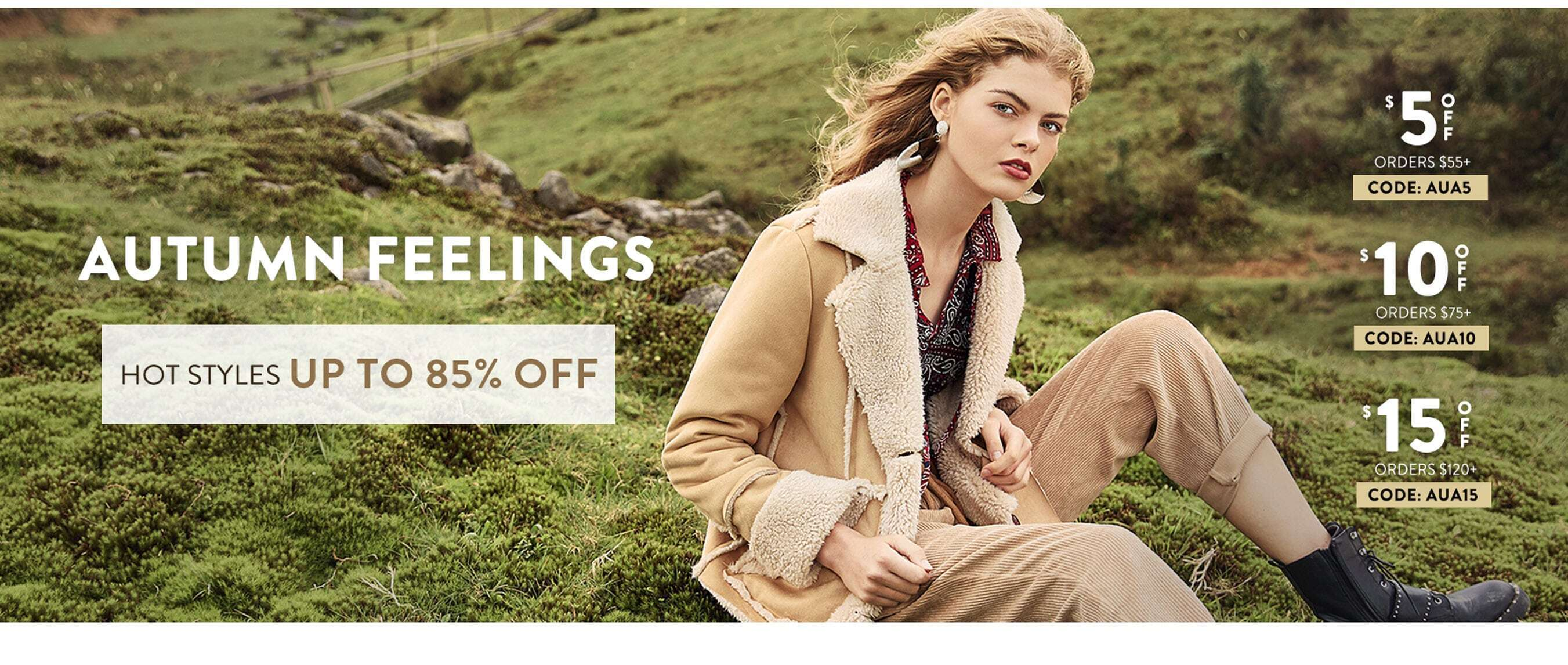 6a14301d000 SHEIN-Fashion Shopping Online 12+