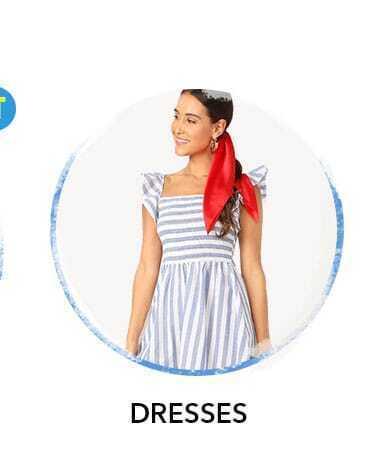 23897d6e4a Shop Trendy Women's Fashion | SHEIN